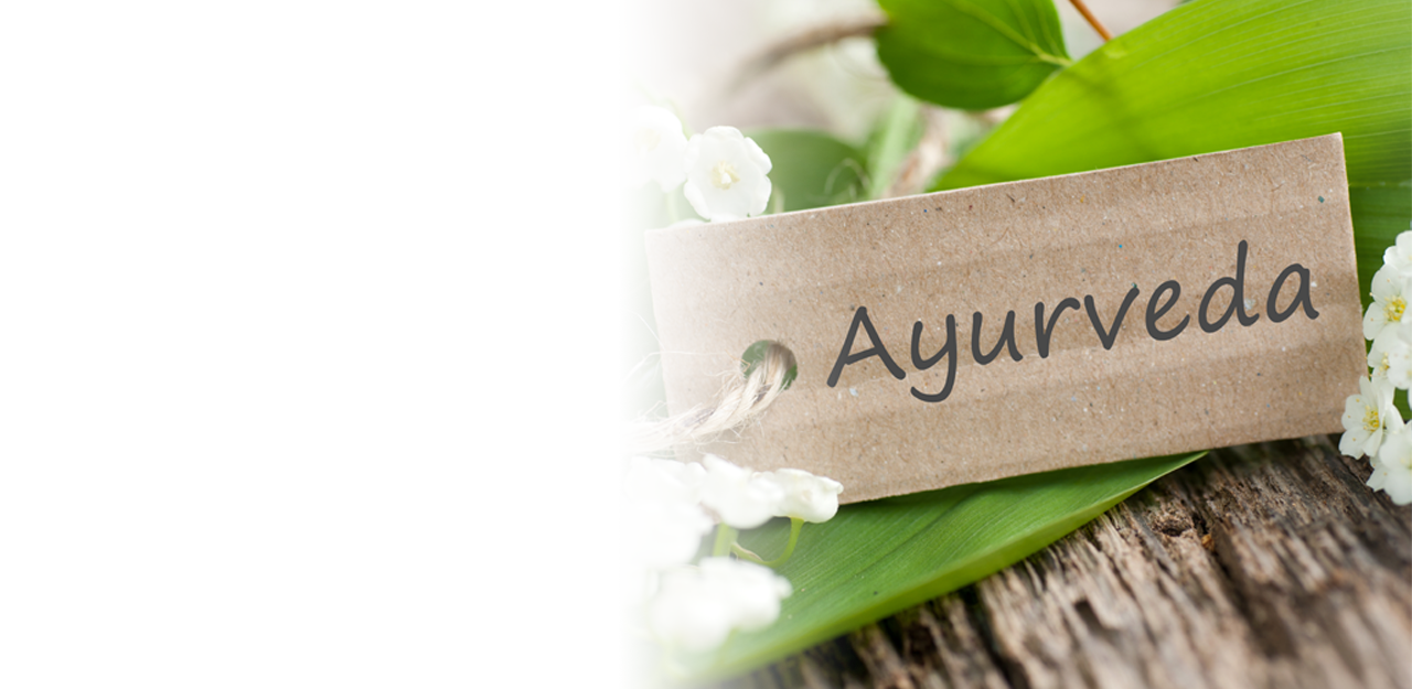 Ayurvedic Company in India